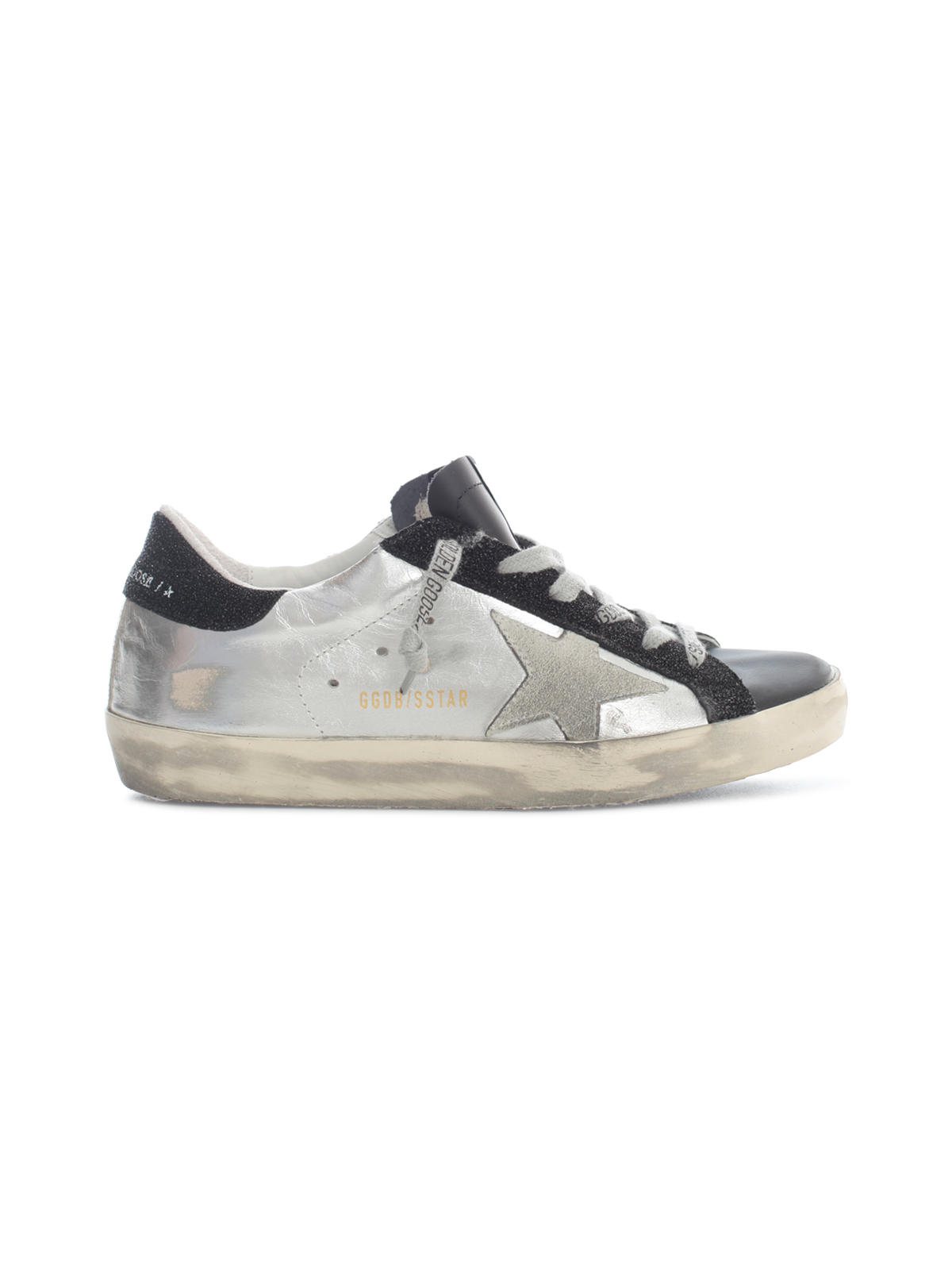 Picture of Golden Goose Shoes