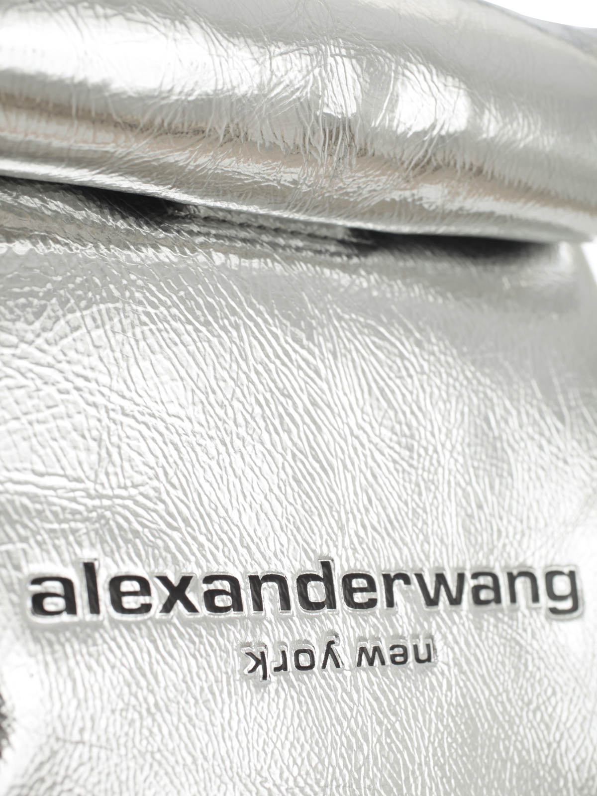 Picture of Alexander Wang Bag