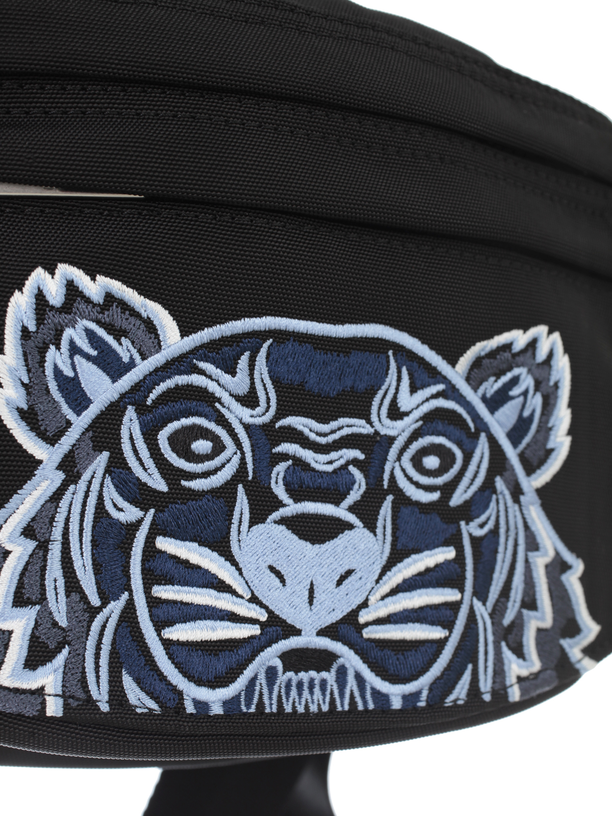 Picture of Kenzo Bag