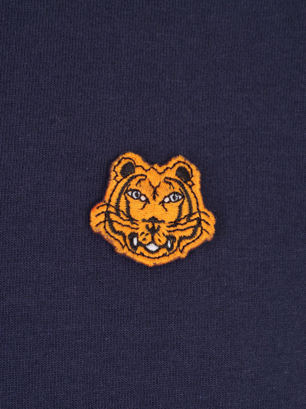 Picture of Kenzo Tshirt