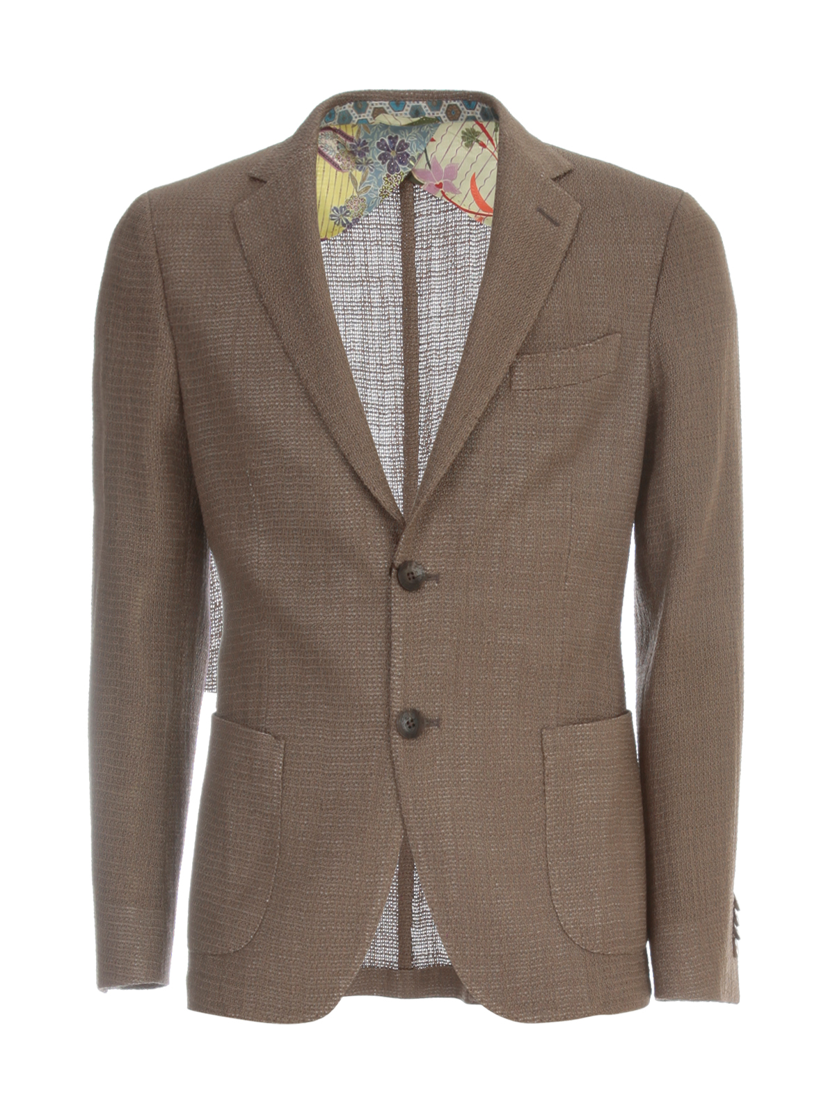 Picture of Etro  Jacket