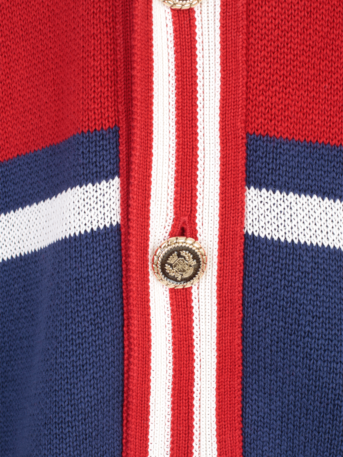 Picture of Golden Goose Sweater