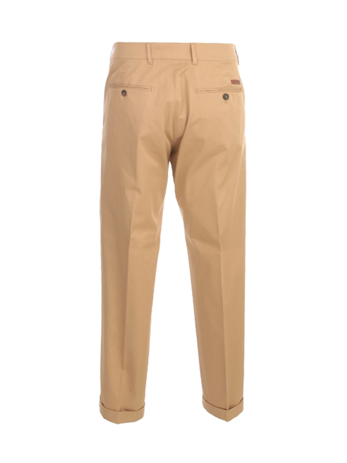 Picture of Golden Goose Pants