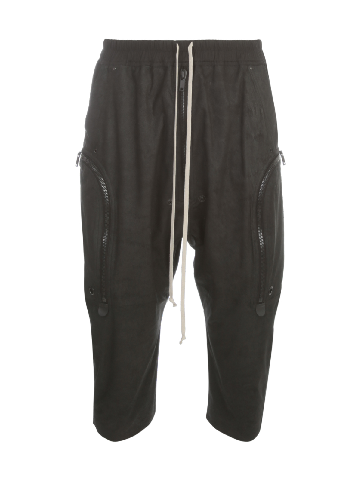 Picture of Rick Owens Pants