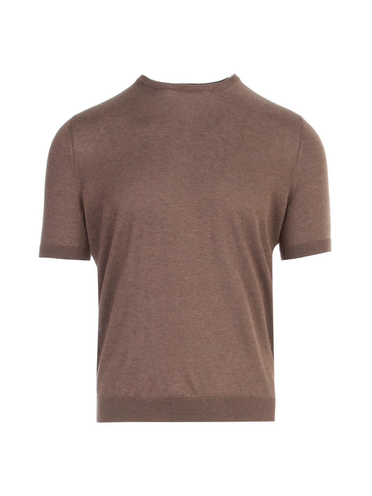 Picture of Barba Napoli Tshirt