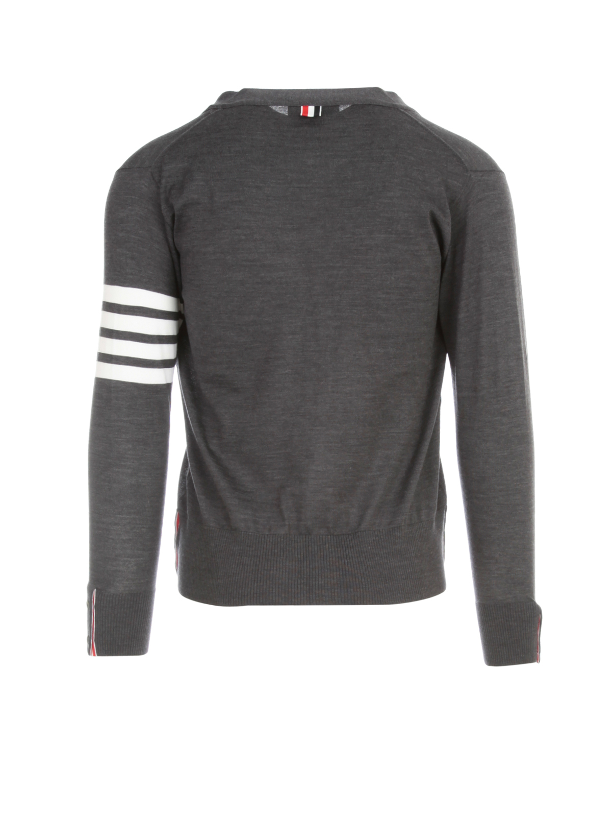 Picture of Thom Browne Sweater