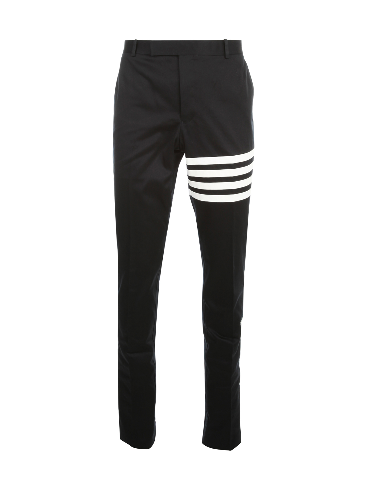 Picture of Thom Browne Pants