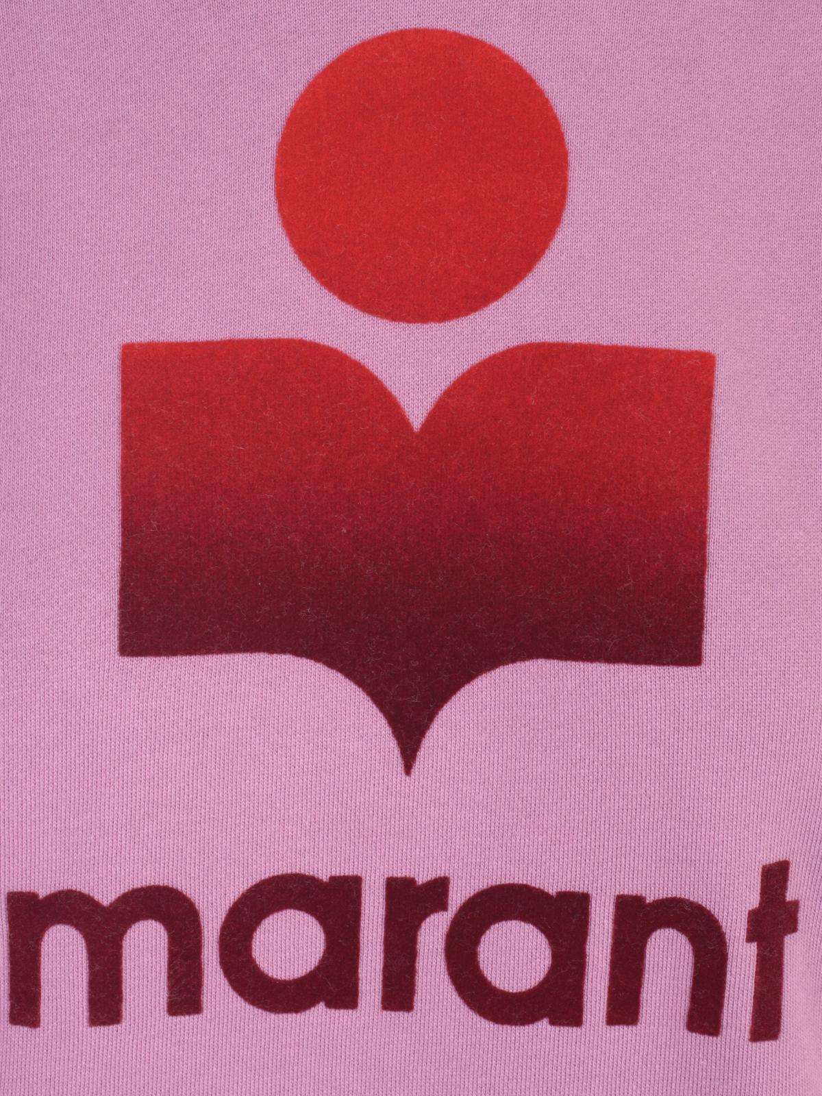 Picture of Isabel Marant Etoile Sweatshirt