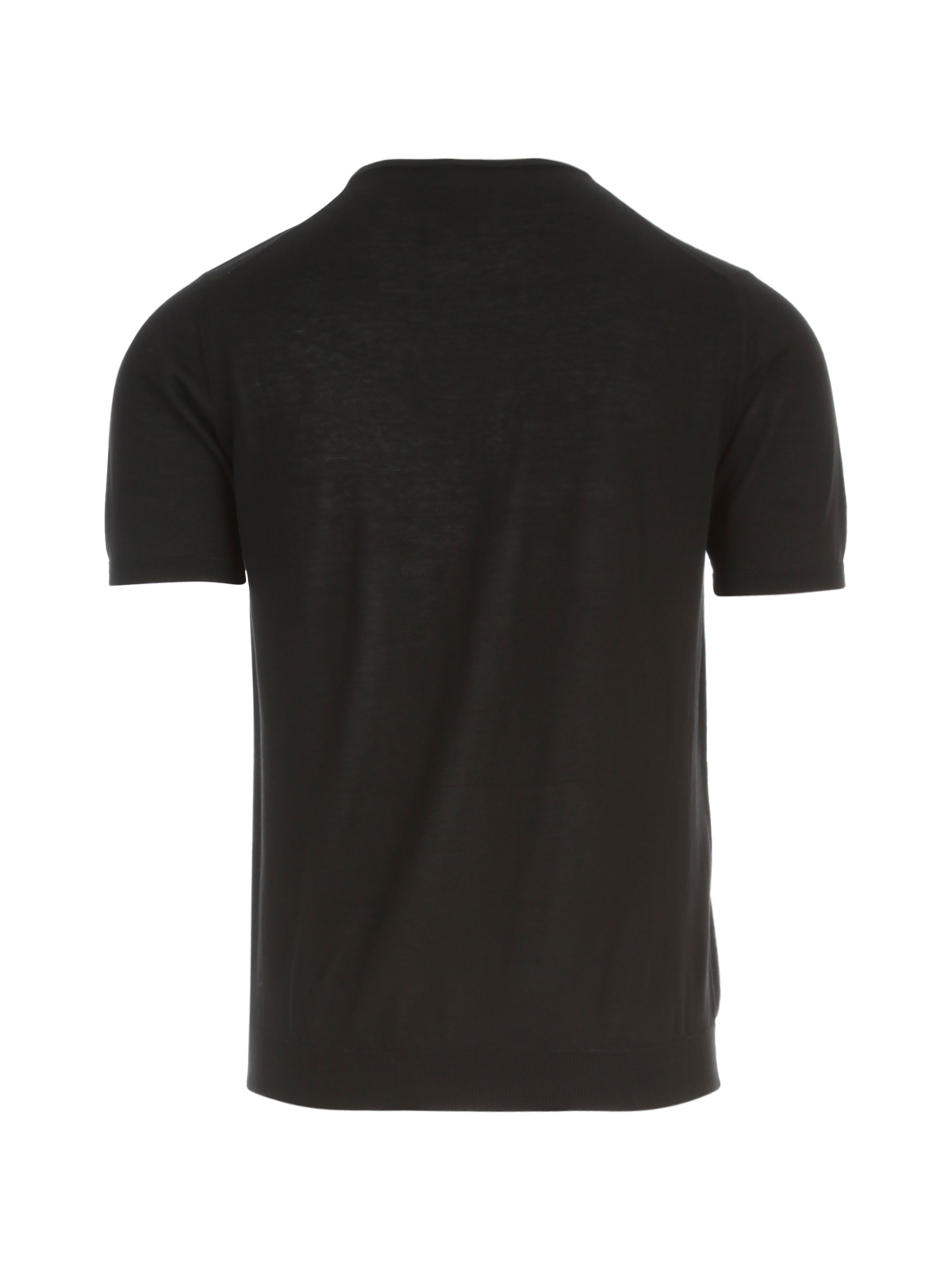 Picture of Nuur Tshirt