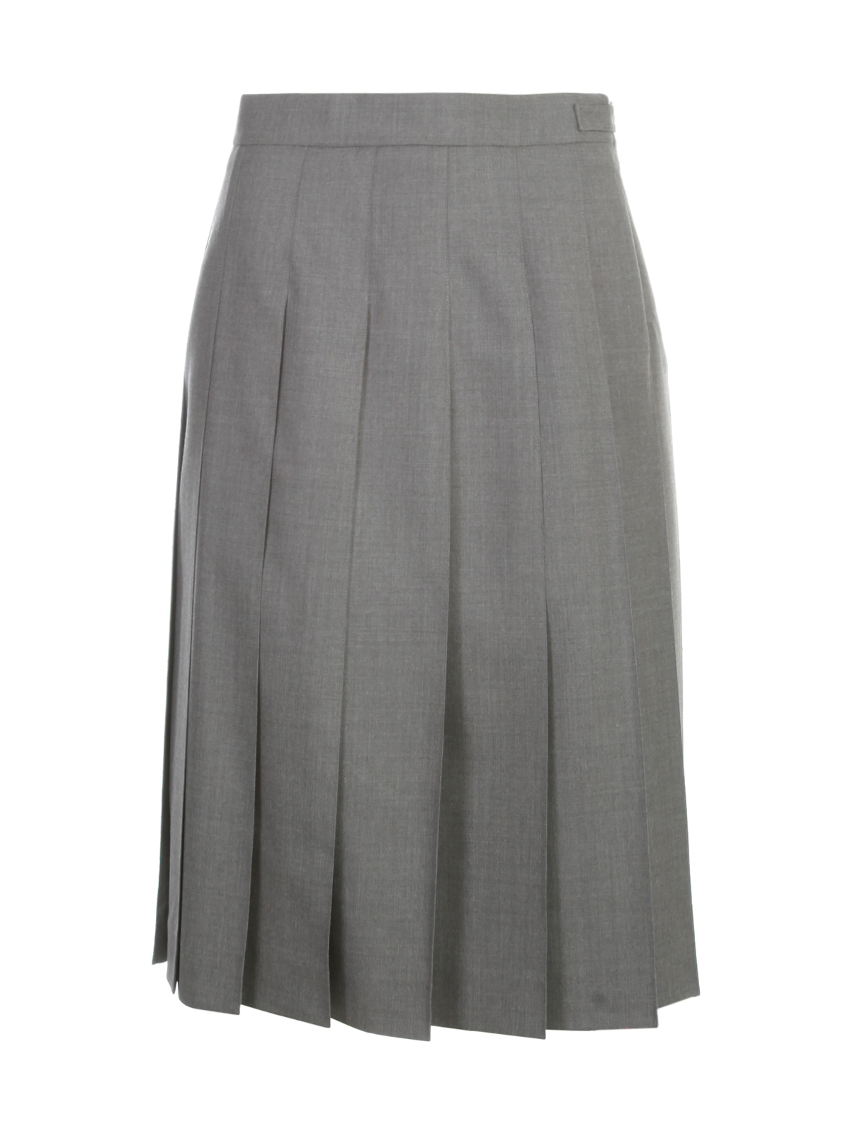 Picture of Thom Browne Skirt