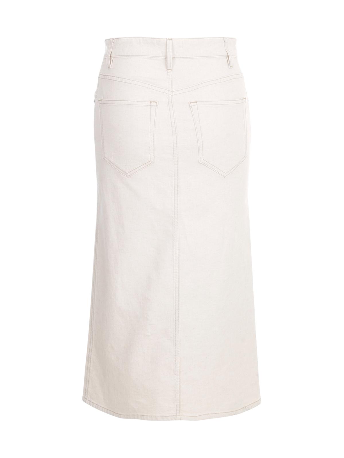 Picture of Isabel Marant Etoile Skirt