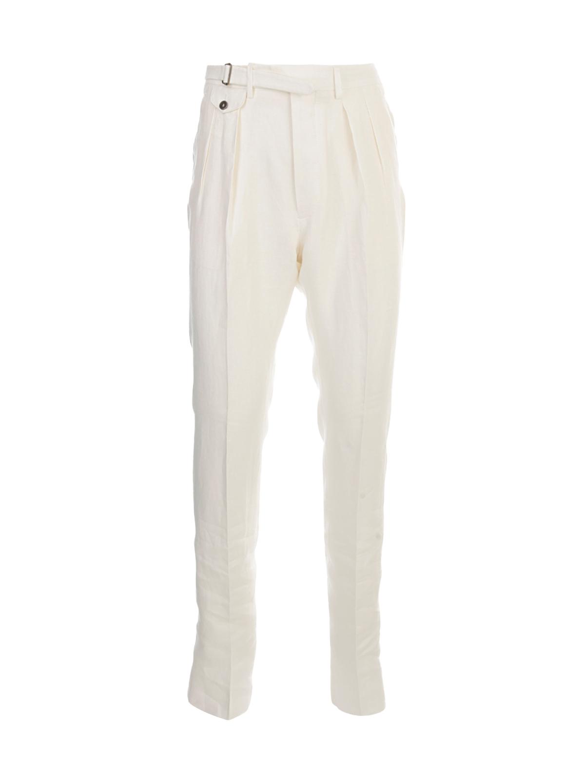 Picture of Lardini Pants