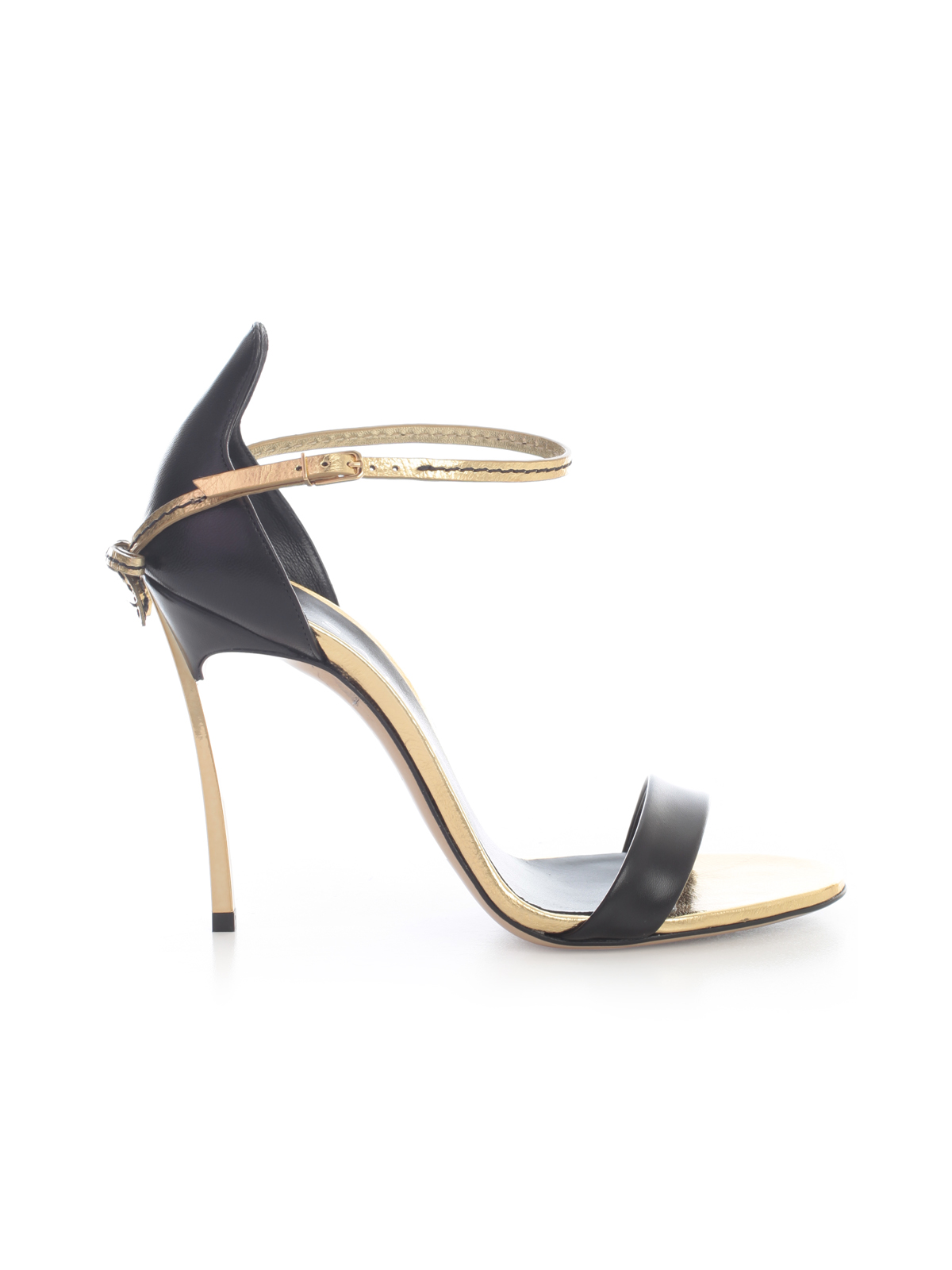 Picture of Casadei Shoes