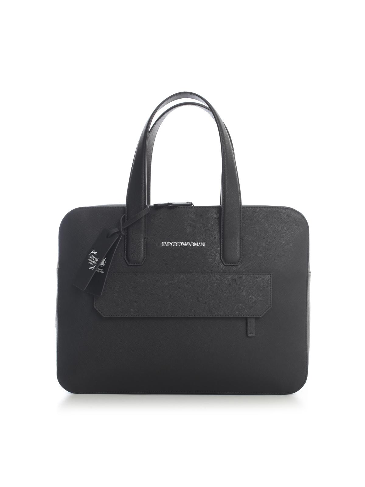 Picture of Emporio Armani Bag