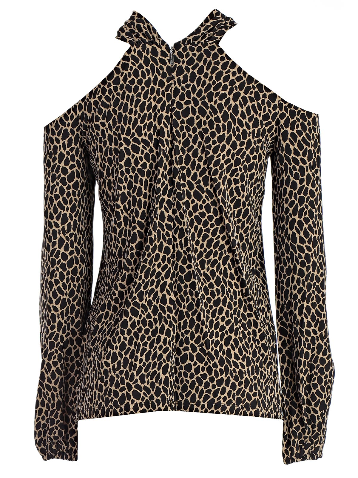 Picture of Michael Michael Kors Top