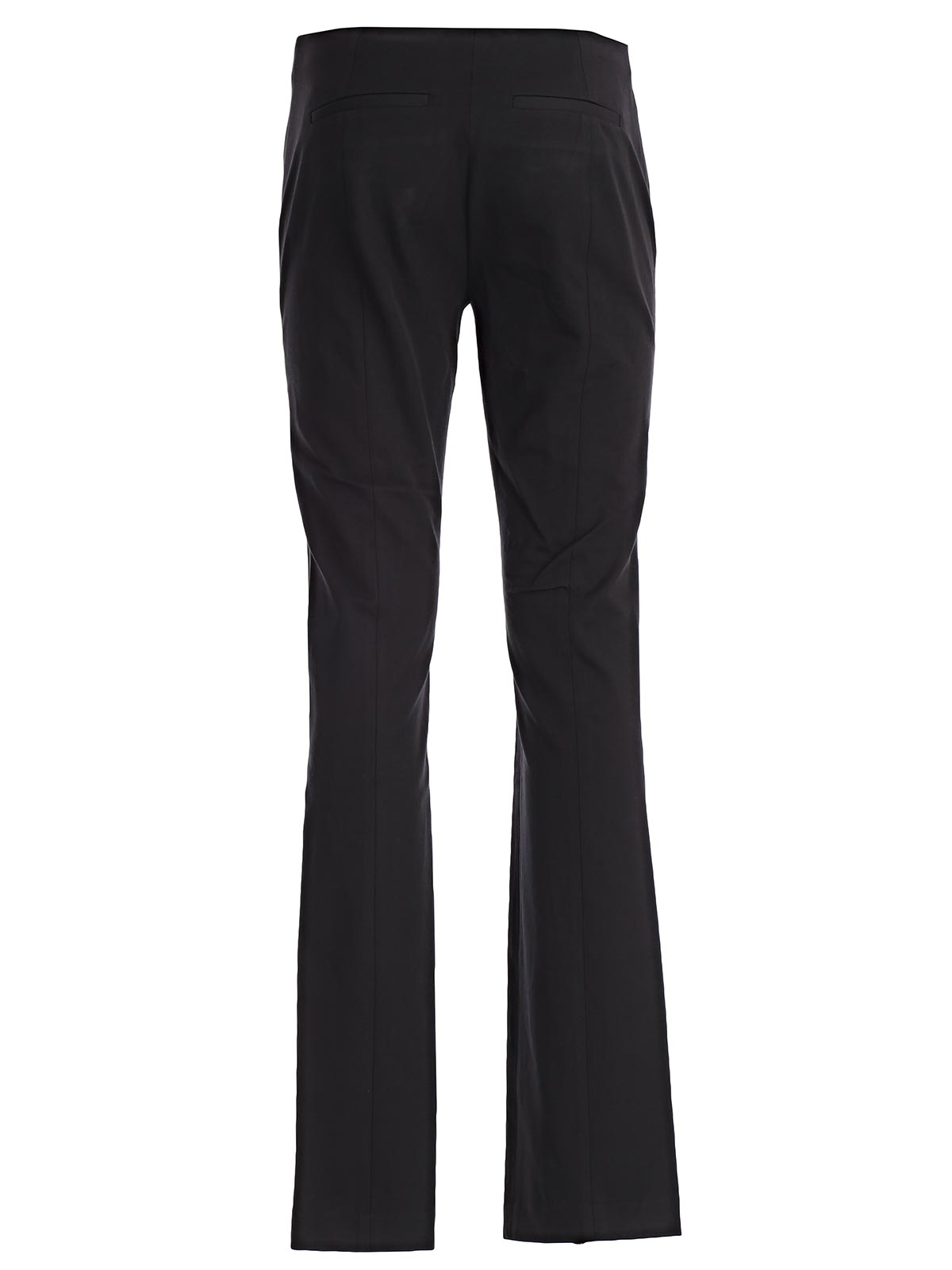 Picture of Michael Michael Kors Trousers
