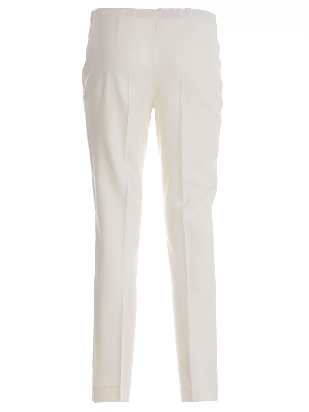 Picture of P.A.R.O.S.H. Trousers