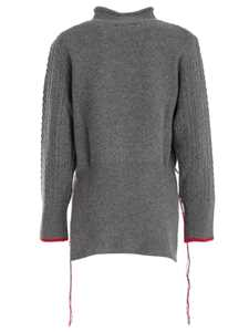 Picture of Eudon Choi Sweater