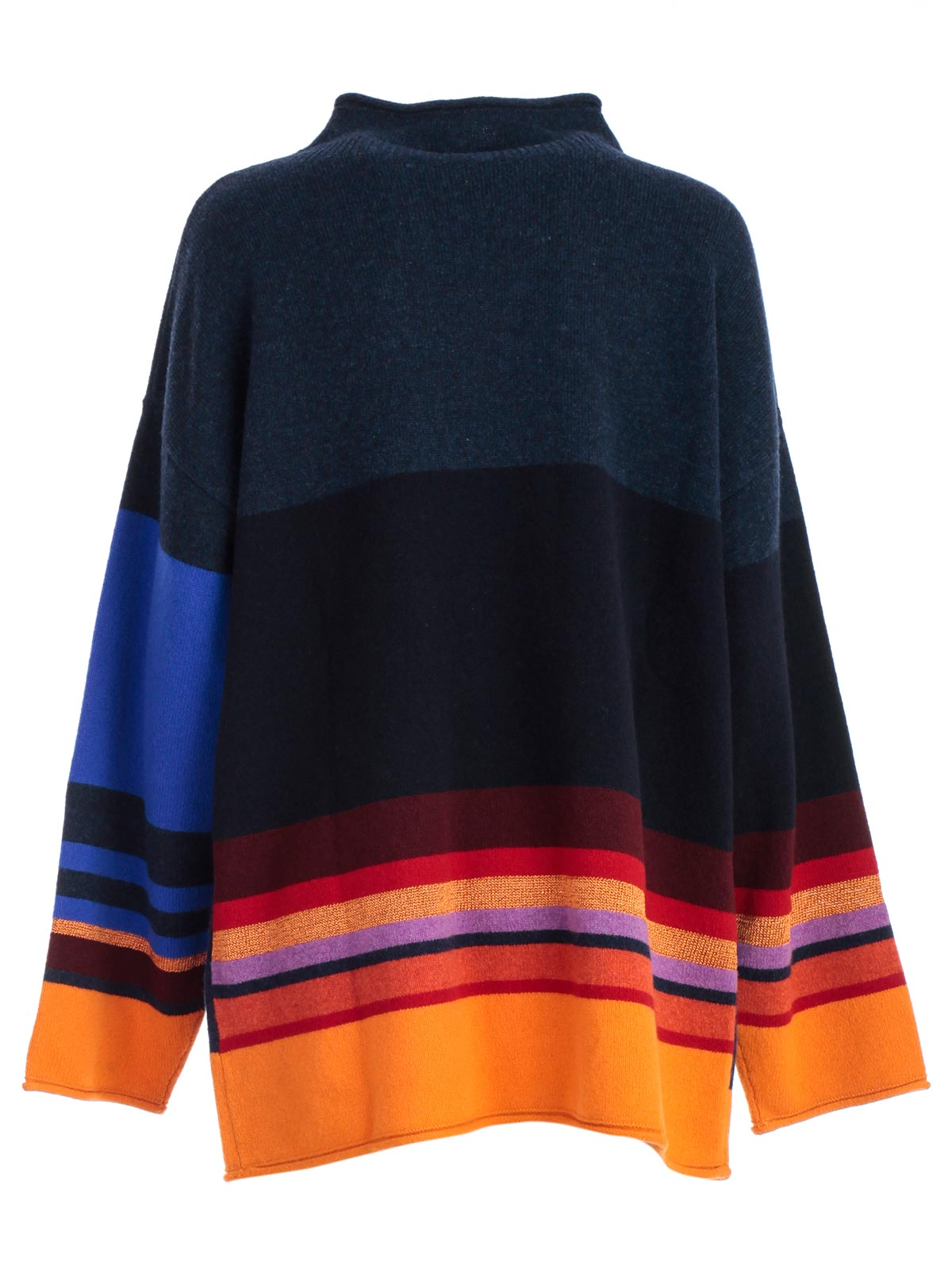 Picture of Paul Smith Jersey