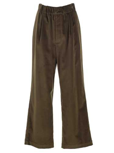 Picture of Jejia Trousers
