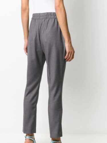 Picture of Blumarine Pants