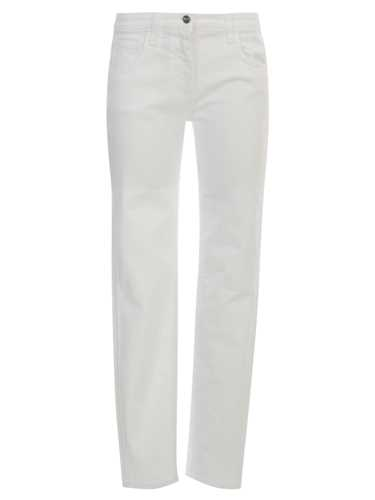 Picture of Be Blumarine Jeans