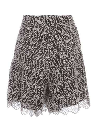 Picture of Be Blumarine Shorts