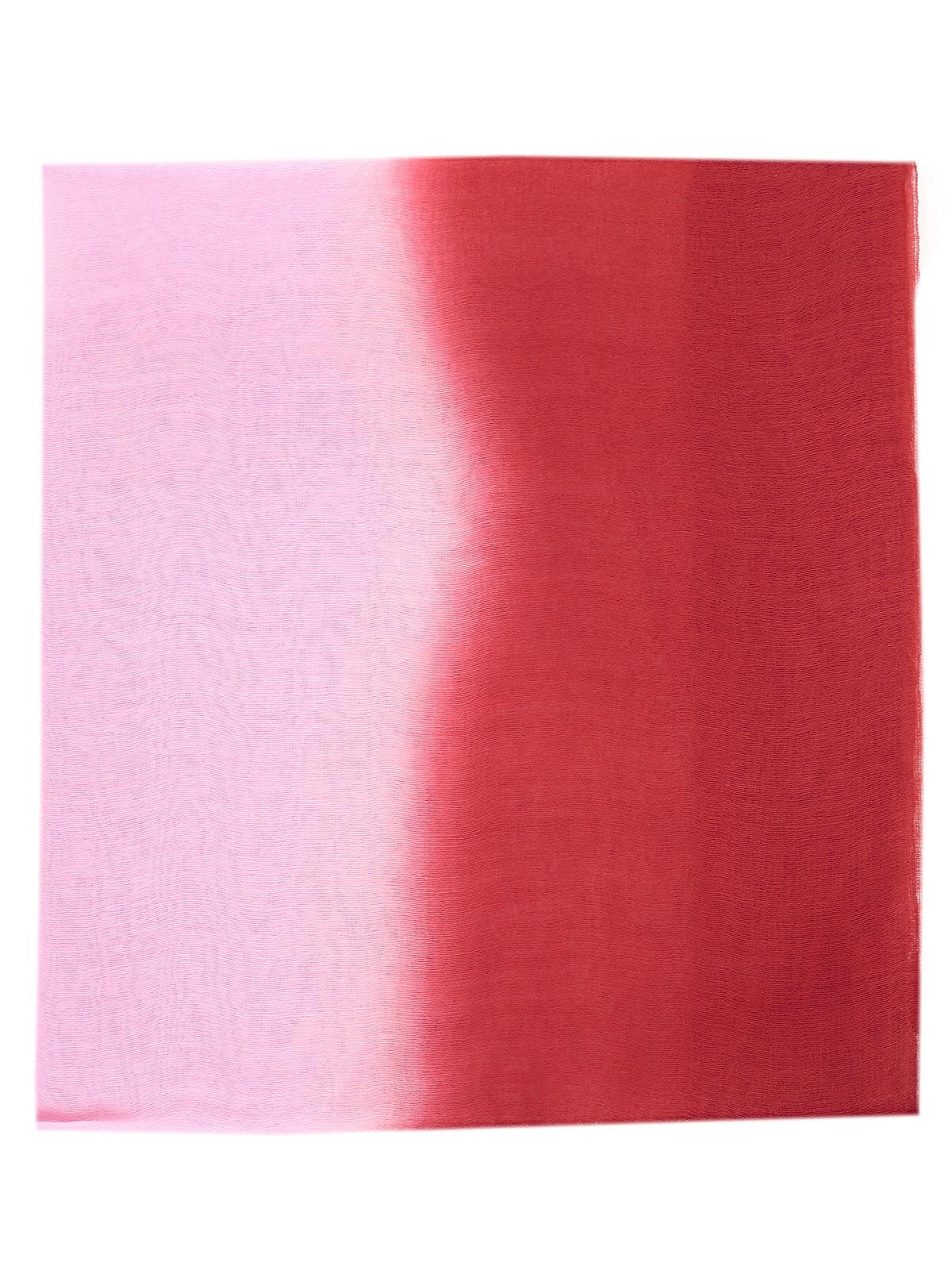Picture of Emporio Armani Scarves