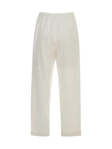Picture of Liviana Conti Pants