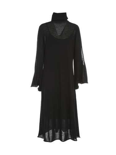 Picture of Liviana Conti Dress