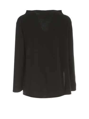 Picture of Liviana Conti Sweater