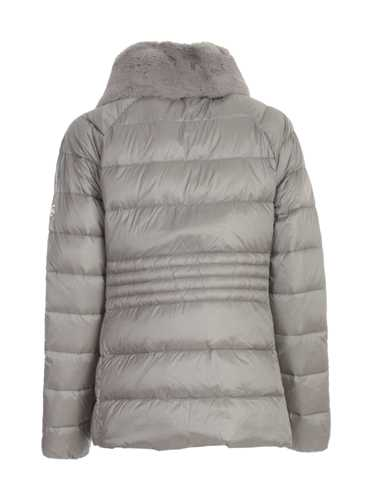 Picture of Michael Michael Kors Padded Jacket