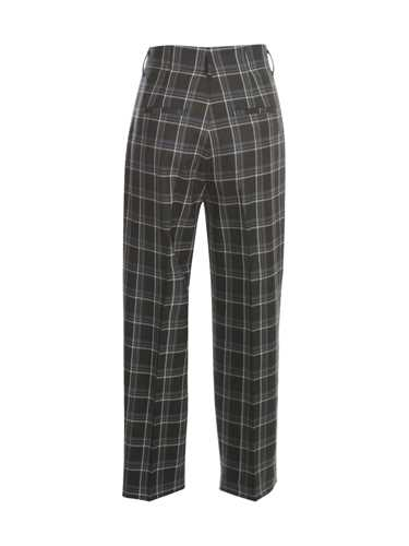 Picture of Antonelli  Pants