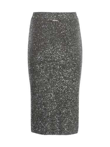 Picture of Michael Michael Kors Skirt