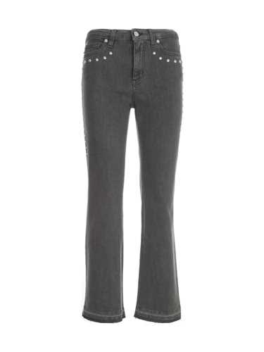 Picture of Love Moschino Jeans