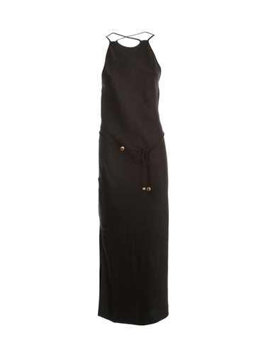 Picture of Nanushka Dress