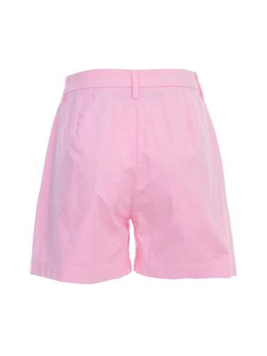 Picture of Love Moschino Shorts