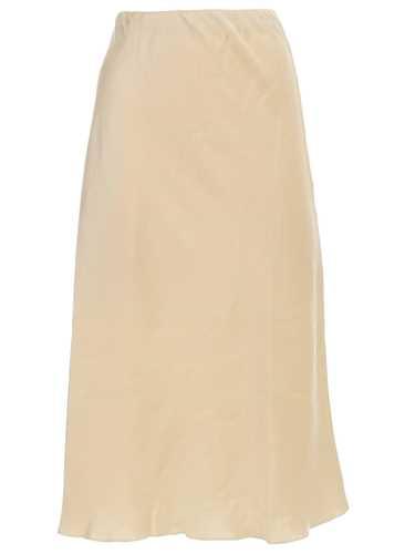 Picture of Nanushka Skirt