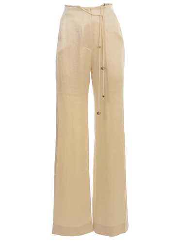 Picture of Nanushka Trousers