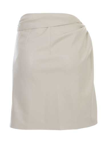 Picture of Nanushka Skirt