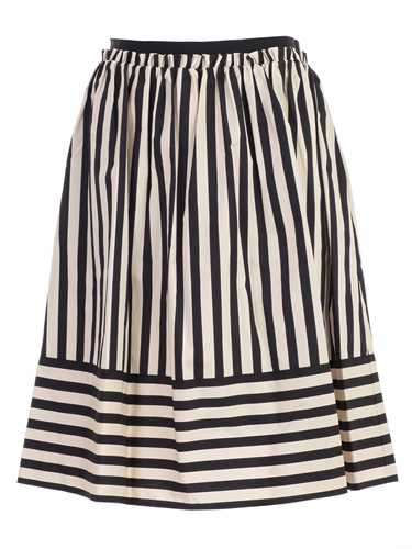 Picture of Twinset Skirt