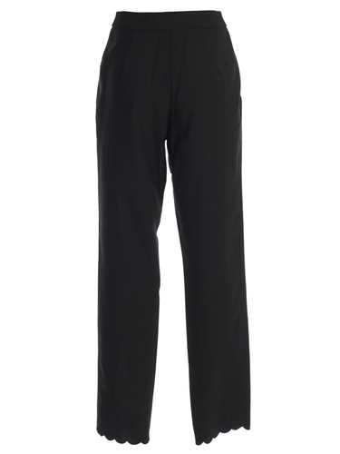 Picture of Self-Portrait Trousers