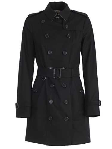 Picture of Burberry Trench