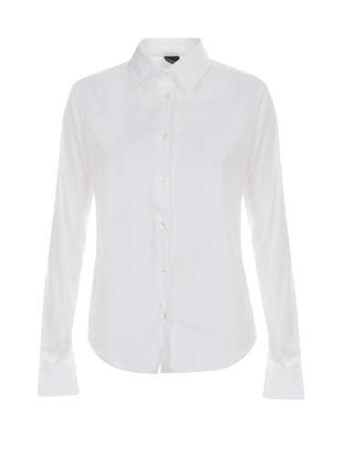 Picture of Aspesi Shirt
