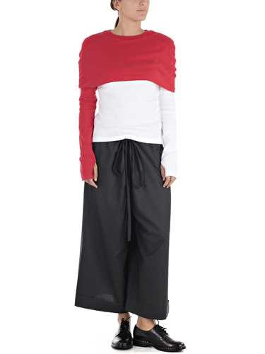 Picture of Daniela Gregis Trousers