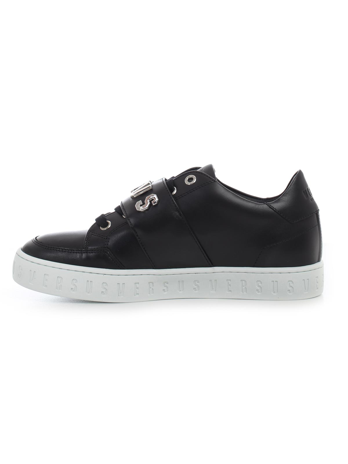 Picture of Versus Versace Shoes