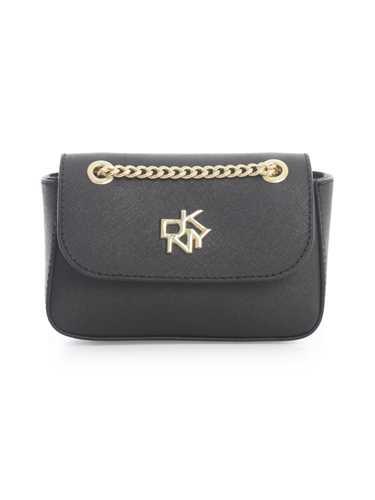 Picture of Dkny Bag