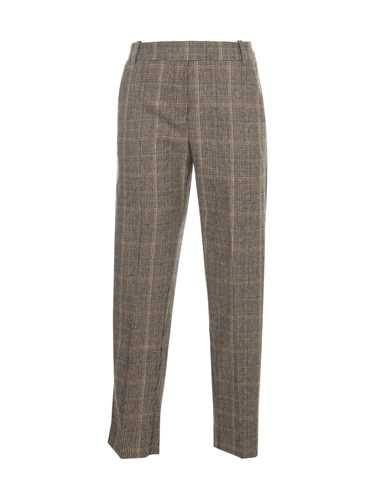 Picture of Kiltie Pants