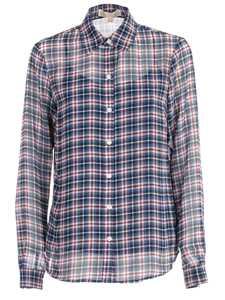 Picture of Michael Michael Kors Shirt
