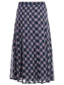 Picture of Michael Michael Kors Skirt
